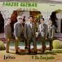 Carlos Guzman Bego 1012